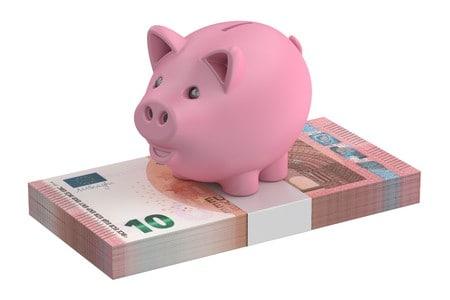 Nye låneudbydere i Danmark