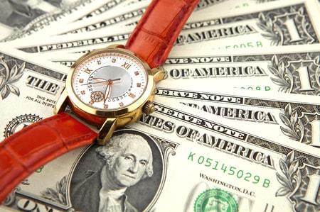 Hurtig lån udbetaling med det samme